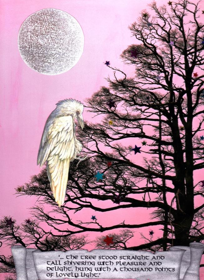 Brigit's Crow_0001