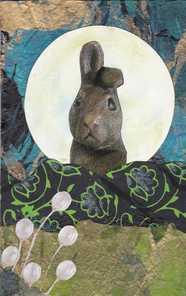 Luna's Hare_NEW_0001